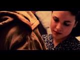 Видео Натали