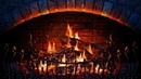 Fireplace 3D Screensaver Live Wallpaper HD