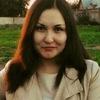 Albina Enikieva