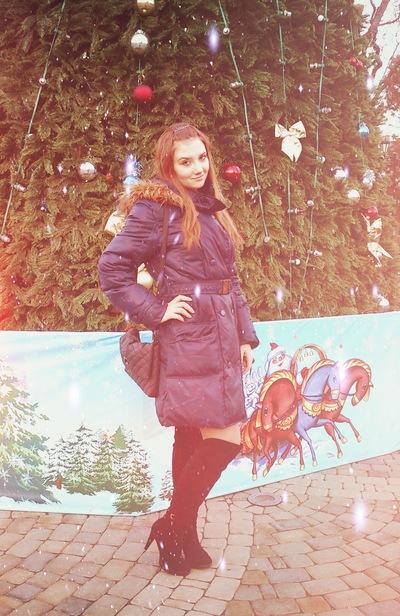 Lishka Lishka, 21 ноября , Краснодар, id89296066