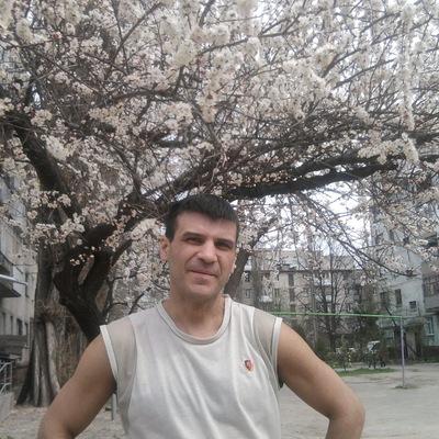 Максим Волков, 9 сентября 1979, Северодвинск, id138636899