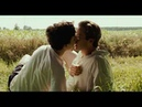 Call Me By Your Name || Oliver Elio