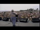 Country Joe McDonald The Fish Cheer 20 Years After - A Woodstock Reunion Concert
