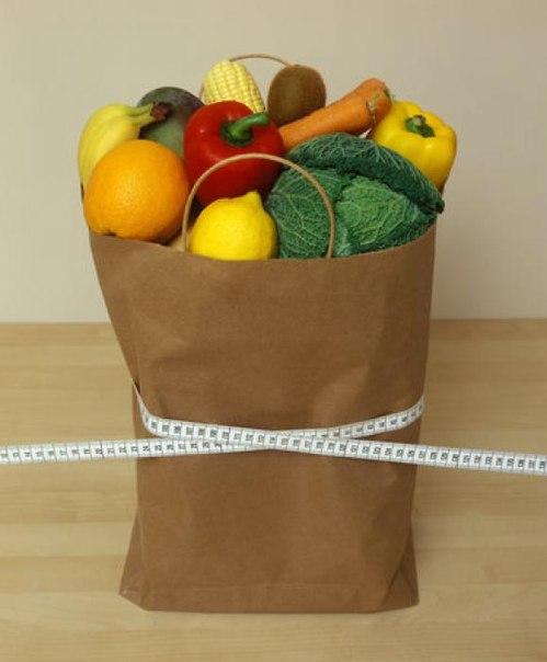 Хронический гастрит диета лечение