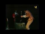 Мушкетеры двадцать лет спустя (4 серия) (ОРТ,11.04.1997)