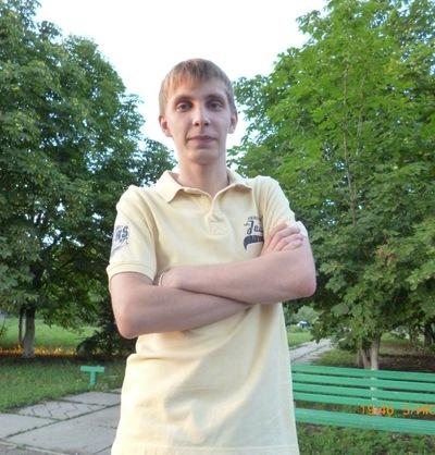 Саня Казачанский, 11 декабря , Львов, id73780632