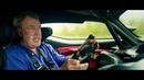 The Grand Tour s1s02 гранд тур 1 сезон 2 серия Paravozik 1080p