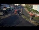 Exército pega ladrões de moto no RJ