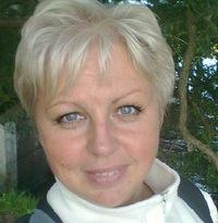 Ирина Семёнова, 31 марта , Санкт-Петербург, id48533462