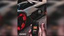 Lamborghini Terzo Millennio Concept Key | Super cars