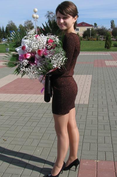 Екатерина Зюкова, 26 марта , Москва, id30296422