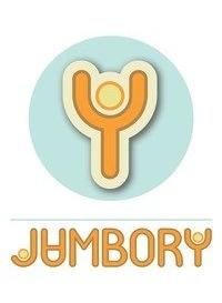 Группа Jambory, 10 января , Москва, id54398780