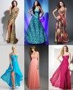 Semi Formal Dress Code Women