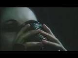 BathoryBlackViking Metal, Thrash Metal Country Sweden - Woman of Dark Desires