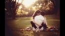O ora de muzica romantica ,relaxare ,dragoste ,iubire, -Instrumentala PIAN