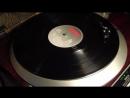 Nena Leuchtturm 1983 vinyl