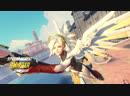 Ваш Ангел-Хранитель 2