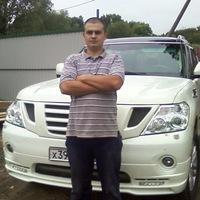 ДмитрийБобров