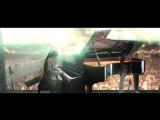 Attack on Titan Season 3 - Opening Theme - Red Swan (Piano)