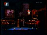 staroetv.su Серебряный диск (ТВЦ, октябрь 2002) Дима Билан - Я ночной хулиган