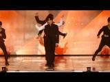 180830 Soba Awards 2018 - Dejavu