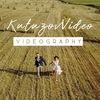 Видеосъемка ●KutuzovVideo● Видеограф Омск