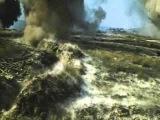 Видео клип.Давным давно была война..wmv