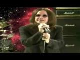 Ozzy Osbourne - I Dont Wanna To Stop