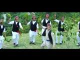 Purbeli song vojpur khotang, Purbeli geet, Lok geet, Lok git, Sakela geet,  Hit Nepali folk song