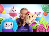 Pikmi Pops Plush TV commercial