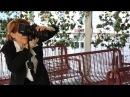 Орел и Решка. 2 Выпуск (Лас-Вегас) HD