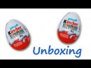 Kinder Surprise - PARTY OF PENGUINS  (ZACHARIAS ZASTER)№4