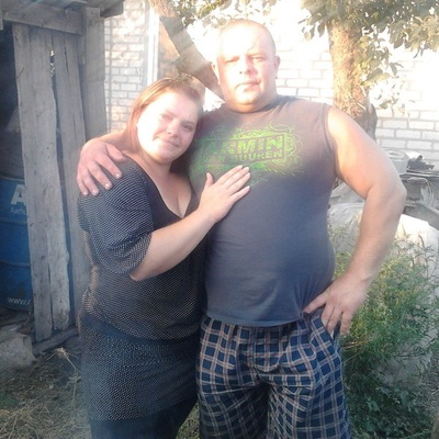 Татьяна Дудник, 16 марта , Кривой Рог, id149229281