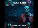Twitter «TakiTaki official video is out now! Watch on @/YouTubeMusic sDJSnake.lnk.to/TakiVideo @/DJSnake @/IamCardiB