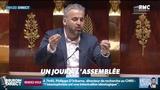 Gros clash entre Bruno le Maire et Alexis Corbi