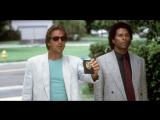 Jan Hammer - Crockett`s theme