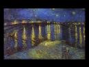 Blaise-SPb-Band. И.Грач. Огни города, отражающиеся в воде.
