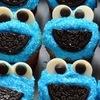 Печенье OREO в Москве! Производство США