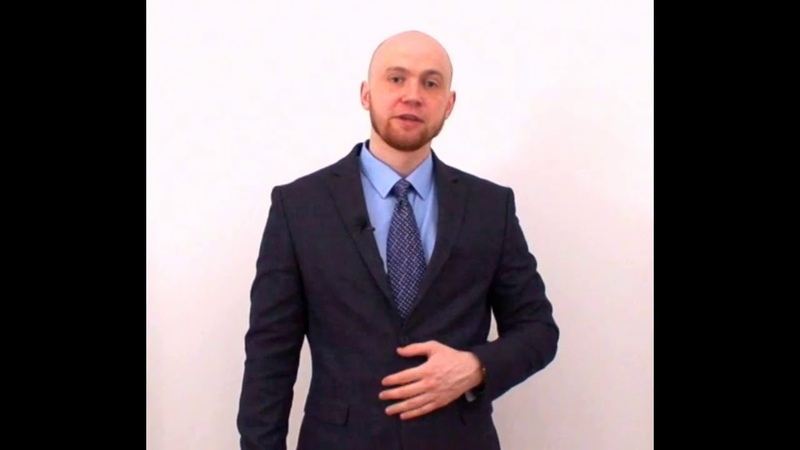 Юрист в Екатеринбурге № 18 / Могу ли я представлять интересы мужа в коллекторском бюро /Вопрос-ответ
