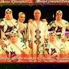 Валерия Лазарова, 15 августа , Минск, id163483240