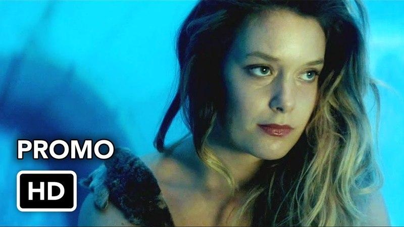 Legion 2x04 Promo Chapter 12 (HD) Season 2 Episode 4 Promo