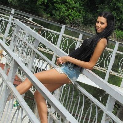 Мария Афонина, 2 сентября , Красноярск, id215362634