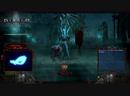 Diablo 3: Reaper of Souls Live Stream