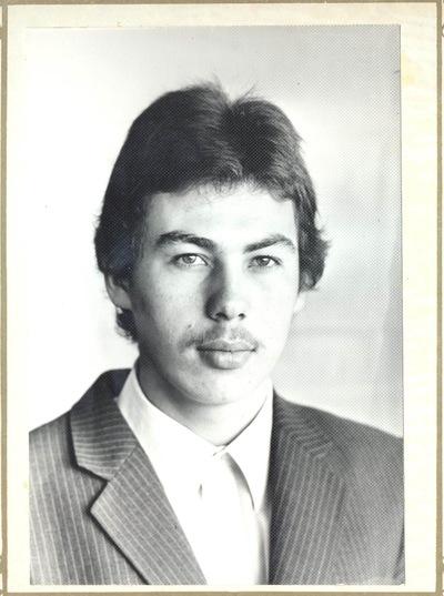 Вадим Дуров, 16 февраля 1966, Киров, id166574280