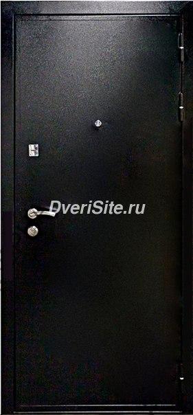 дверь металлическая для дачи купить ступино