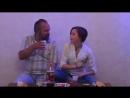 Алкоблог 4 Зверские эксперименты на живых людях с применением жуткого алкоголя