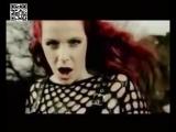 Xandria Ravenheart - YouTube