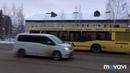 МАЗ 103 076 г Ханты Мансийск