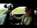 Fifth Gear 9x06 BMW M5 vs BMW M6 Maserati Quatroporte Donuts record Girls Aloud on track by Altruist