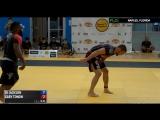 Garry Tonon vs DJ Jackson Grappling Pro Championship #bjj_freaks